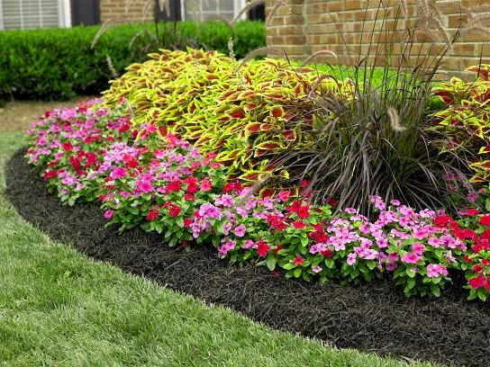 It S Not Too Late To Mulch Bru Mar Gardens